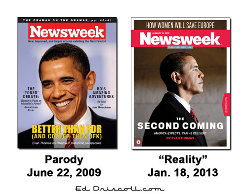 newsweek_parody_and_reality_1-18-13-2