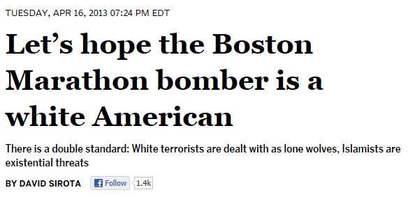 https://www.salon.com/test/2013/04/16/lets_hope_the_boston_marathon_bomber_is_a_white_american/
