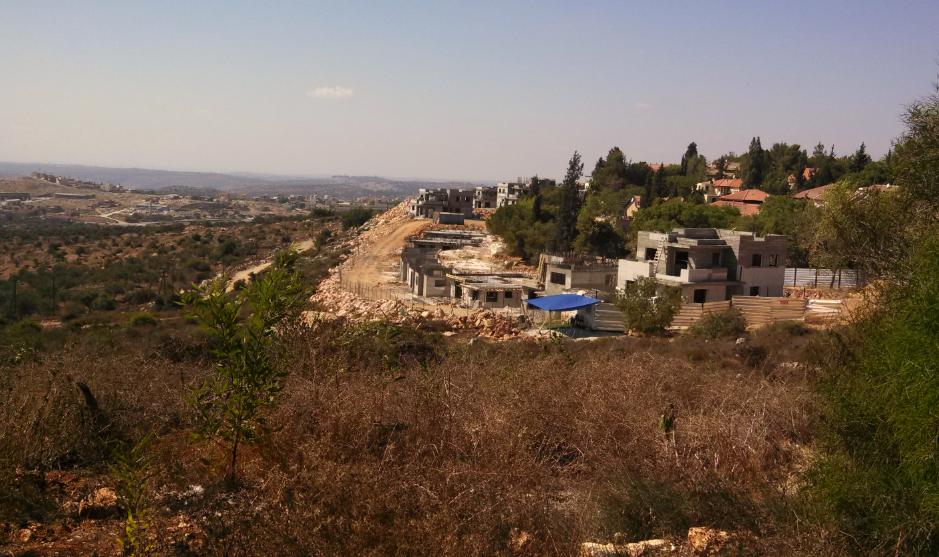 Israel Barkan