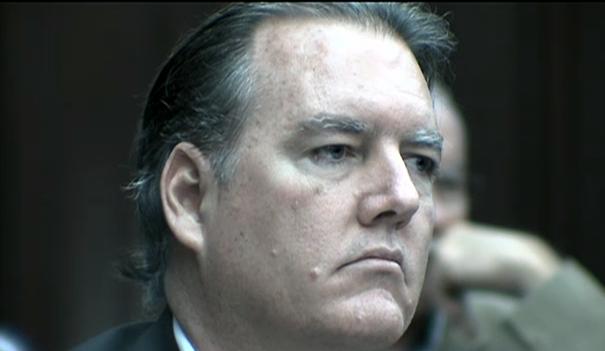 (Defendant Michael Dunn)