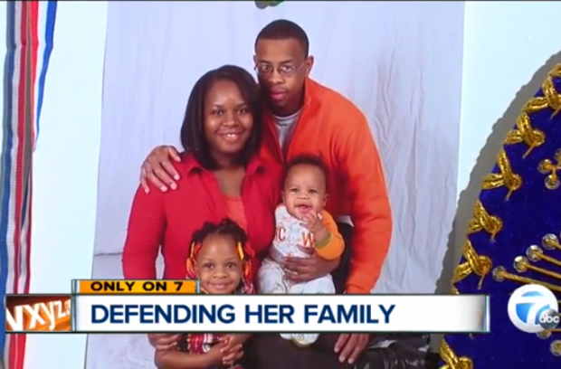 http://www.wxyz.com/news/mother-who-defended-home-in-detroit-has-message-for-teens