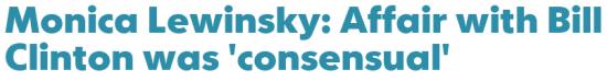 http://onpolitics.usatoday.com/2014/05/06/monica-lewinsky-bill-clinton-affair-vanity-fair/