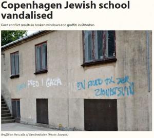 http://cphpost.dk/news/copenhagen-jewish-school-vandalised.10582.html