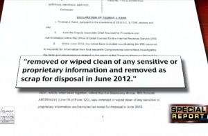 http://www.foxnews.com/politics/2014/08/27/lois-lerner-blackberry-deliberately-destroyed-after-start-congressional-probe/