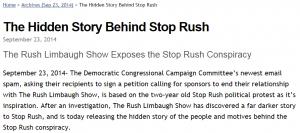 http://www.rushlimbaugh.com/daily/2014/09/23/the_hidden_story_behind_stop_rush