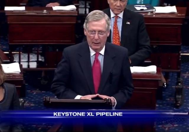 http://www.wjhg.com/news/headlines/Senate-Set-to-Stage-High-Profile-Keystone-XL-Debate-288333061.html