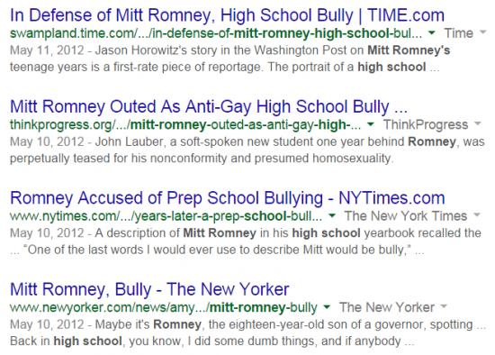 https://www.google.com/search?q=mitt+romney+high+school&oq=mitt+romney+high+&aqs=chrome.1.69i57j0l5.4787j0j4&sourceid=chrome&es_sm=93&ie=UTF-8