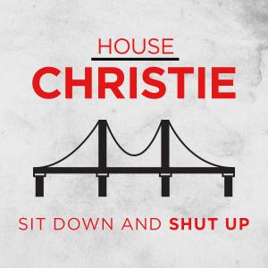 house christie