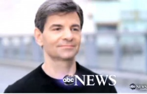 http://abcnews.go.com/blogs/headlines/2011/12/abc-news-launches-see-the-whole-picture-campaign/