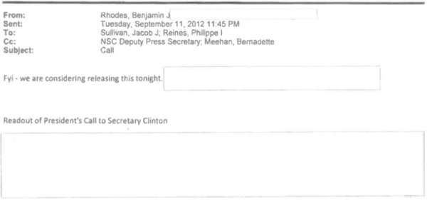 redacted clinton email 600 wide