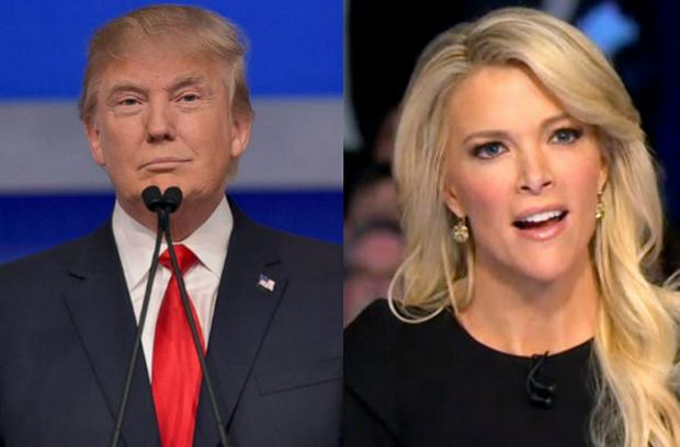 http://www.thewrap.com/donald-trump-fires-back-over-megyn-kelly-blood-comments-i-cherish-women-critics-are-deviants/