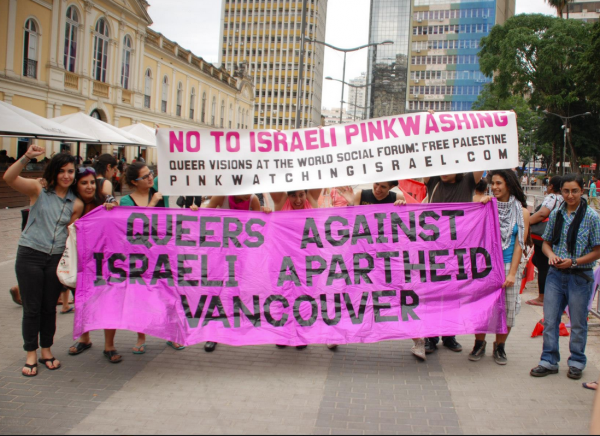 https://www.facebook.com/pinkwatchingisrael/photos/a.480623668617860.125903.212432625436967/555758041104422/?type=1&theater