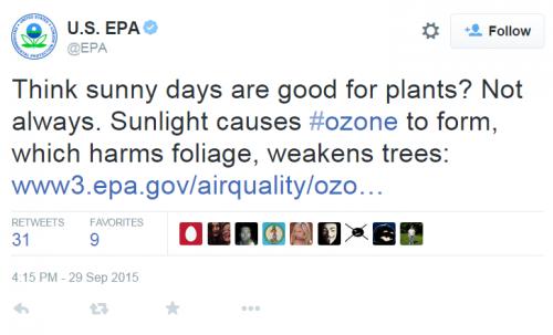 https://twitter.com/EPA/status/648969378852151297