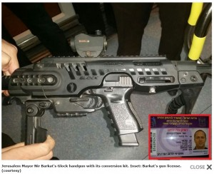 http://www.timesofisrael.com/jerusalem-mayor-calls-on-residents-to-carry-guns/