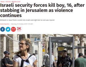 http://www.independent.co.uk/news/world/middle-east/israel-unrest-seventh-palestinian-killed-by-security-forces-after-jerusalem-stabbing-as-wave-of-a6688781.html