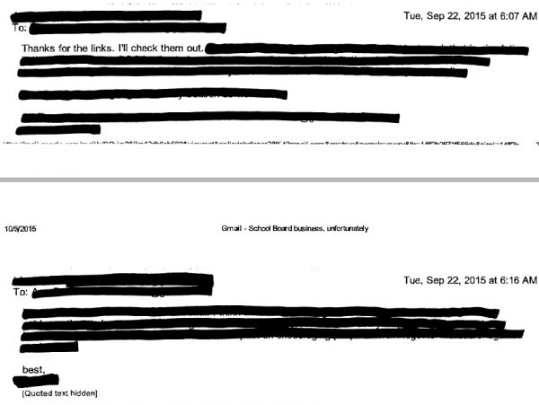 ICSD Tamimi Foil - Redaction 1