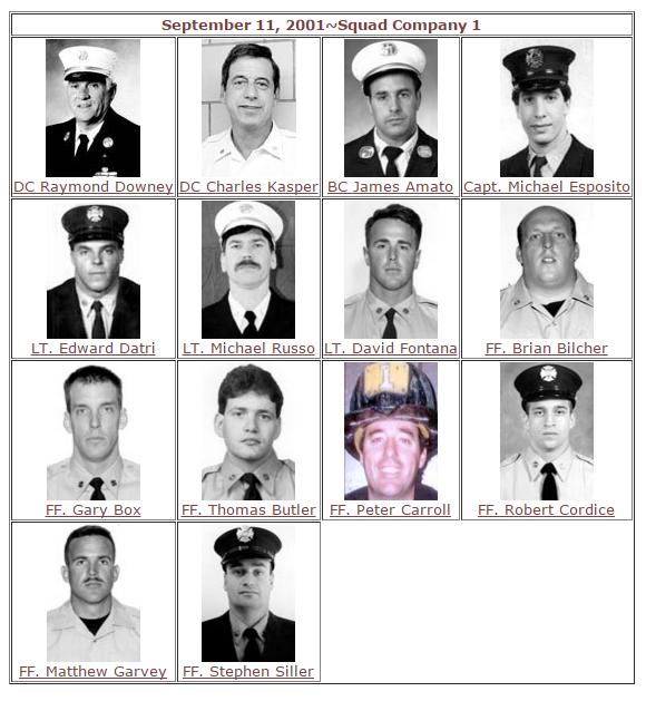 http://www.angelfire.com/nc3/squadco1/memorial.html