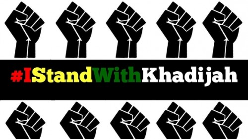 https://www.change.org/p/brandeis-community-students-alumni-and-friends-stand-in-support-of-khadijah-lynch?