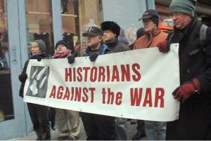 http://www.historiansagainstwar.org/feb15/HAWbanner.html