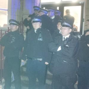 https://richardmillett.wordpress.com/2016/01/19/police-prevent-activists-smashing-into-ami-ayalon-talk-at-kings/