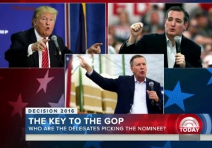 http://www.nbcnews.com/politics/2016-election/trump-aides-plot-two-phase-strategy-win-potential-contested-convention-n545231