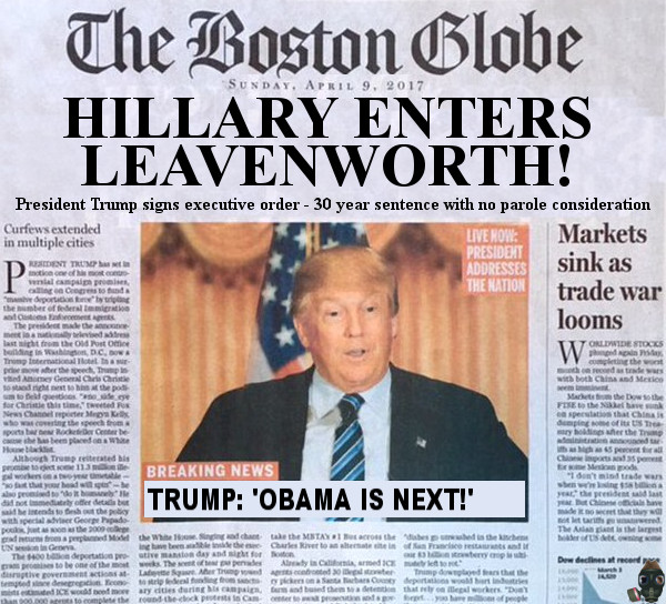 http://thepeoplescube.com/peoples-blog/we-re-funnier-and-redder-than-the-boston-globe-t17816.html