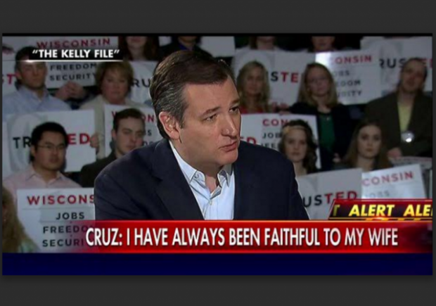 http://insider.foxnews.com/2016/04/04/megyn-kelly-asks-ted-cruz-if-he-ever-had-affair