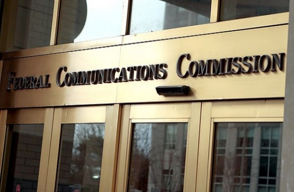 http://thehill.com/policy/technology/276454-house-passes-bill-barring-fcc-from-regulating-internet-rates