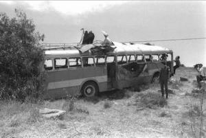 https://bajurtov.wordpress.com/2007/02/27/recordando-las-matanzas-arabes-hoytransporte-escolar-de-avivim/