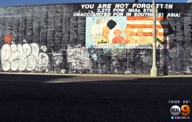 http://www.foxnews.com/us/2016/05/29/veteran-memorials-in-3-states-vandalized-ahead-memorial-day.html#