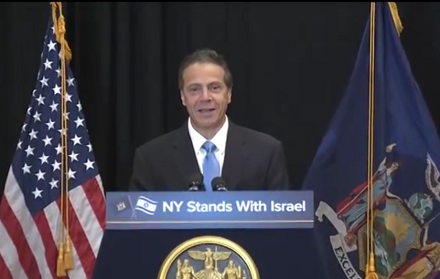 https://www.governor.ny.gov/news/governor-cuomo-signs-first-nation-executive-order-directing-divestment-public-funds-supporting