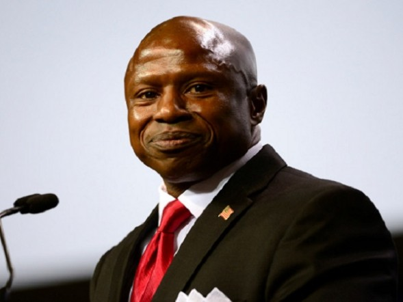 http://www.denverpost.com/2016/06/08/darryl-glenn-colorado-us-gop-senate-race-2016/