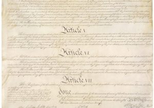 http://www.archives.gov/exhibits/charters/constitution_zoom_4.html