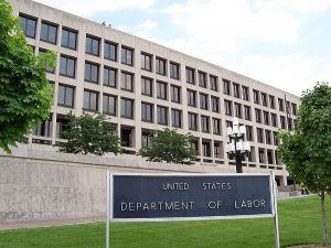 https://en.wikipedia.org/wiki/File:US_Dept_of_Labor.jpg