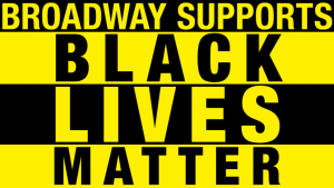 http://www.playbill.com/article/broadway-supports-black-lives-matter-concert-cancelled
