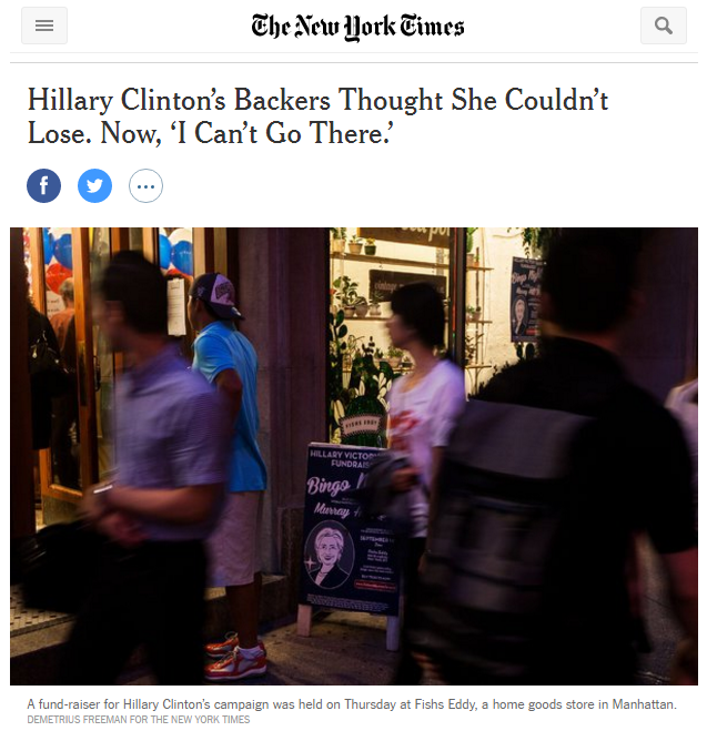 http://www.nytimes.com/2016/09/17/us/politics/hillary-clinton-voters.html?ref=politics&referer=https:/t.co/FCGbD4SH04