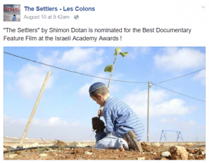 https://www.facebook.com/thesettlers.movie/photos/a.1759816157637120.1073741828.1660390367579700/1759816117637124/?type=3