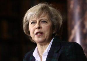 http://www.telegraph.co.uk/content/dam/news/2016/06/30/102068510_Theresa_May-news-xlarge_trans++tok8UN6PM1-S2eQrLGjWTDqfTR7q6748lvHsdyF_mpQ.jpg
