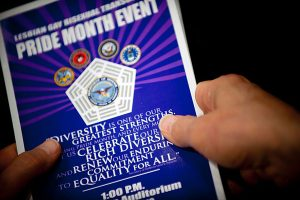 public domain http://www.military.com/daily-news/2016/09/16/navy-to-hold-all-hands-training-webinars-new-transgender-policy.html