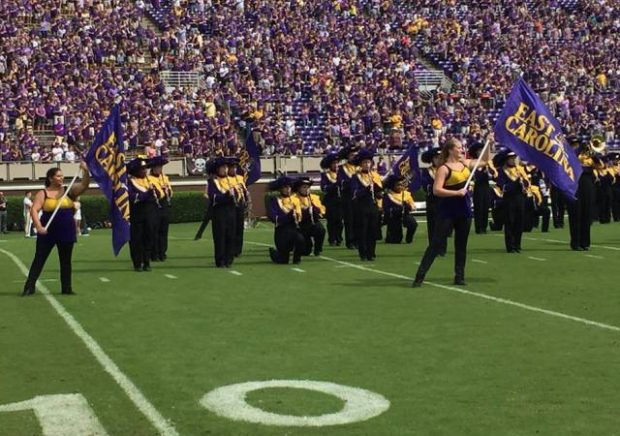 https://mgtvwnct.files.wordpress.com/2016/10/ecu-anthem-protest.jpg?w=650