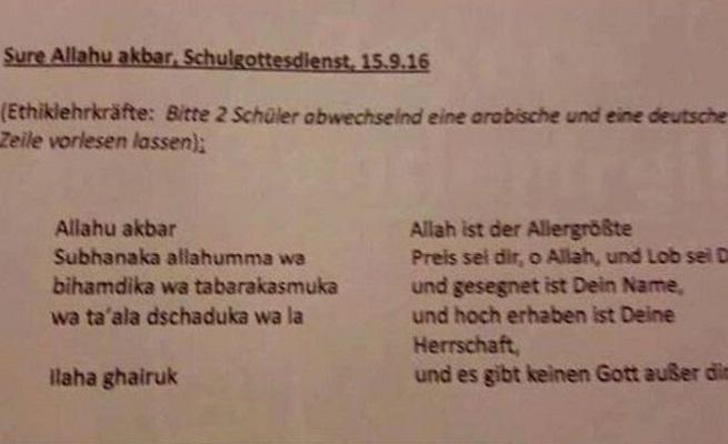 http://www.express.co.uk/news/world/725651/germany-migrants-allahu-akbar-muslim-christmas-islam-primary-school-pupils-angela-merkel