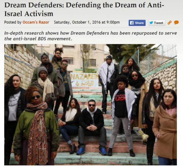 li-dream-defenders