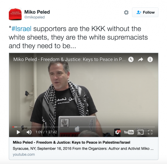 http://mystical-politics.blogspot.com/2016/10/anti-israel-activist-miko-peled-to.html