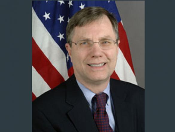 http://www.state.gov/r/pa/ei/biog/95199.htm