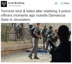 https://twitter.com/IsraelBreaking/status/652830026006720512