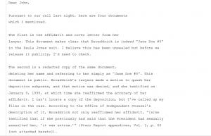 https://wikileaks.org/podesta-emails/emailid/10275