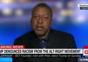 http://www.cnn.com/videos/politics/2016/11/22/bet-founder-bob-johnson-donald-trump-meeting-intv-erin.cnn