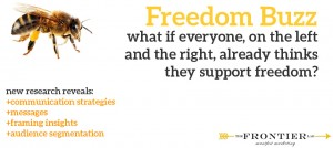 http://thefrontierlab.org/freedom-buzz/