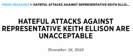 j-street-ellison-attacks-hateful