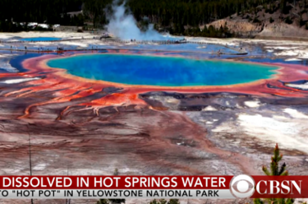http://www.cbsnews.com/news/man-dead-yellowstone-national-park-hot-spring-hot-pot-quest-report/